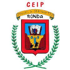 C.E.I.P. MIGUEL DE CERVANTES (RONDA)